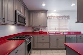 are recycled glass countertops a good granite alternative