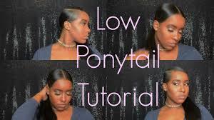 swoop ponytail hairstyles gypsy swoop weave ponytail