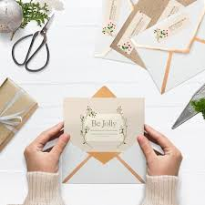 create festive holiday address labels avery com