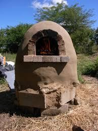how to make outdoor cob pizza oven diy u0026 crafts handimania