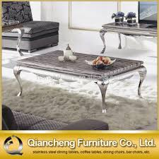 Chinese Living Room Furniture Set Tea Table And Chairs Set Tea Table And Chairs Set Suppliers And