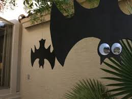 easy diy halloween decorations a happier home