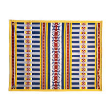 going native my journey from native designed wool and cotton blankets by a native owned