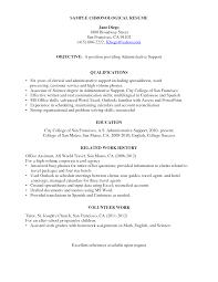 Tutor Job Description Resume by Concierge Job Description Resume Free Resume Example And Writing