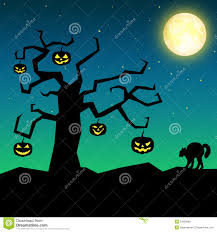 halloween graphics free haunted mansion on halloween wallpaper haunted pinterest spooky