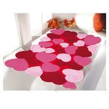 tapis chambre pas cher tapis chambre bebe idées décoration intérieure farik us