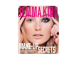 makeup artist book 11 beauty coffee table books every woman should own byrdie