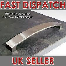 stainless steel kitchen cabinet doors uk cabinet kitchen chrome drawers