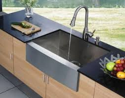 Best Gauge For Kitchen Sink by Best Quality Least Expensive Stainless Steel Sinks For Your Kitchen