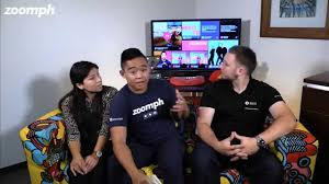 live from the ugly couch youtube
