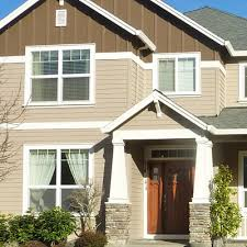 Seattle Interior Painters Interior Painting Seattle Wa Exterior Painting Seattle Wa