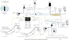 beautiful yamaha digital wiring diagram ideas electrical