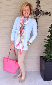 Clothes For Women Over 60 1420 Best Fashion Trends Images On Pinterest Fashion Ideas