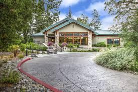 california retirement communities u0026 55 active communities