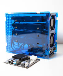 helios4 open source diy nas smallnetbuilder forums