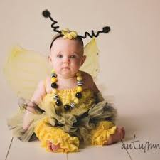 Halloween Costumes 7 Month Olds Halloween Costumes Baby Veauty