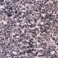 crosley alexandria solid granite top portable kitchen island