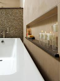 Shower Ideas For Bathroom Bathroom Master Bath Shower Ideas Dp Levant Bland Neutral