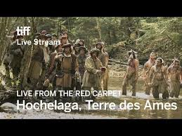 la chambre des ames hochelaga terre des âmes live on the carpet tiff 17