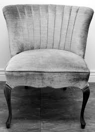 French Provincial Armchair Diy French Provincial Chair Update Marc And Mandy Show
