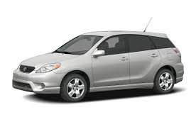 new and used toyota matrix in your area auto com