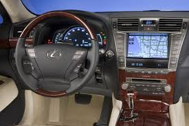 youtube lexus ls 600h the lexus ls600h l will start at 109 675 in the us