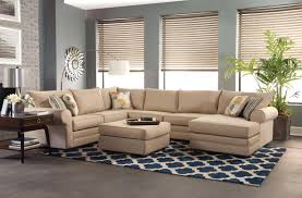 Dallas Sectional Sofa Sectional Couches Sleeper Sofa 500 Dallas Leather