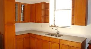 Buy Kitchen Furniture Online Elegant Refinishing Kitchen Cabinets Diy Tags Refurbishing