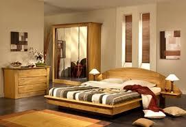 Real Wood Bedroom Set Interesting Design Of Wooden Bedroom Furniture 16 Solid Wood Sets