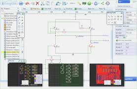 wiring diagram software open source squished me