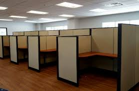 Best Office Furniture Los Angeles Best Office Furniture Used Los Angeles U2039 Htpcworks Com U2014 Awe