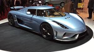 koenigsegg concept car qoros to unveil model k ev concept car at auto shanghai autoblog