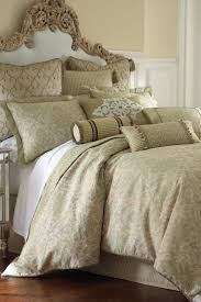 Bed Bath And Beyond Larkspur 14 Best Beautiful Bedding Images On Pinterest Beautiful Bedrooms