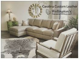 Custom Leather Sofas 1 Source For Carolina Custom Leather Online