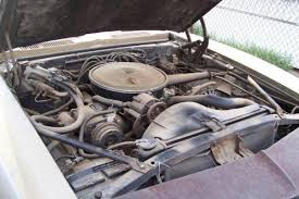 1969 camaro ss parts steve s camaro parts 1967 1969 camaro parts 1967 chevy camaro