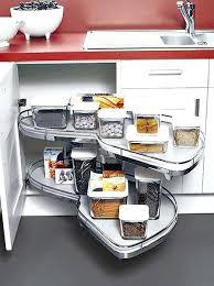 accessoire de cuisine accessoire de cuisine accessoire cuisine moderne accessoires cuisine
