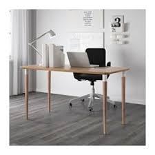 ikea bamboo table top hilver table top ikea