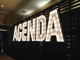 100 home design trade show las vegas the best conferences
