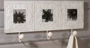 Home Decor Tile by Ceiling Tin Ceiling Tile Frames Mirrors Bulletin Boards Home