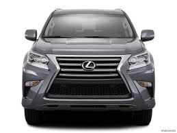lexus in dubai for sale lexus gx 2016 460 platinum in uae new car prices specs reviews