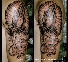 free in loving memory praying designs to use
