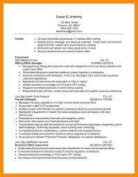 office manager resume simple business office manager resume objective for your office