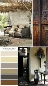 colores sherwin williams tuscan warmth cuppola yellow camelback