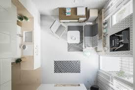 Desain Interior by Informasi Seputar Tips Wisata Asuransi Properti Lowongan Kerja