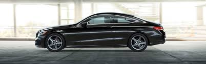 mercedes c350 coupe price 2018 c class coupe mercedes canada