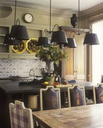 Kitchen Island Light Fixtures by 2x4 White Subway Tile Dark Gray Grout Xenon Under Cabinet