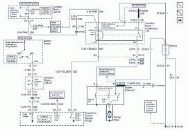 2006 impala headlight wire harness diagram fuel pump diagram