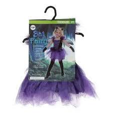 Halloween Costumes Clearance Costumes U0026 Dress Gently Cheap Prices