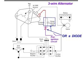 24v alternator wiring diagram dolgular com