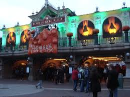 party city halloween ads disneyland paris 2009 halloween party micechat